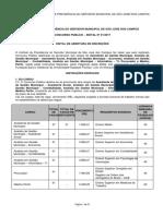 ISPM - SJC.pdf