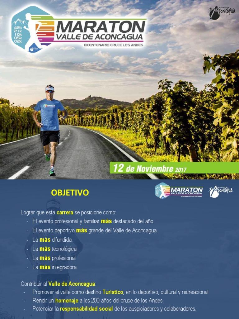 FINAL PPT MAVAC - Lanzamiento Termas Corazón.pdf