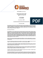 GrupoBimbo_BVM_EC_20081218_esp.docx