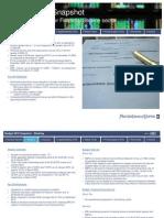 FS Budget 2010 Snapshot-2