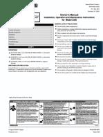 T 30 2340  manual operação.pdf