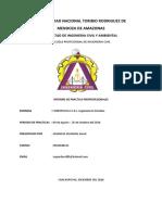 informe de practicas david.docx
