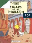 04_Tintin_and_the_Cigars_of_the_Pharaoh.pdf