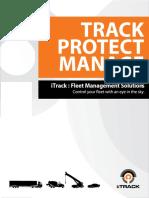 ITrack EBrochure Product Specs