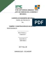perfil-proyecto-termo.docx