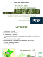 DIAPOSITIVA FORESTAL 1.pdf