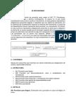 48 PROVISIONES Y 49 PASIVO DIFERIDO.docx