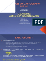 chapter 2_Geometric Aspects.pptx