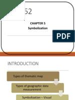 chapter 5_Symbolization.pptx