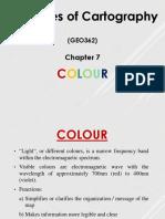 chapter 7_.Colour.pptx