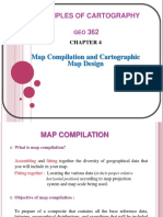 chapter 4_MapDesign.pptx