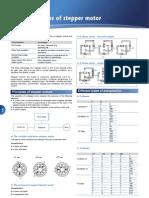 Advantage Stepper PDF