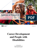 Career development and people with disabilities.pptx
