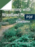 Gardening_With_Woodland.pdf