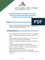AnnonceTechnicienMODHAO.pdf