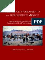 Migracion-y-Poblamiento-en-El-Noroeste-de-Mexico.pdf