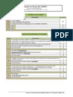 Critérios de Correção-FAS1-7.º Ano 2014-2015