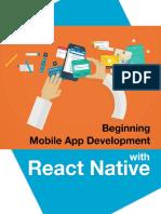 Beginning Mobile App Development.pdf