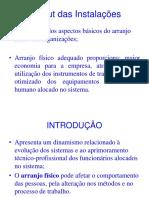 Administração Da Produção Módulo 05