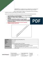 Ficha Técnica Escala Muro VWeb.pdf