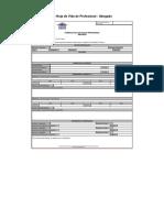 hoja de vida abogado.pdf