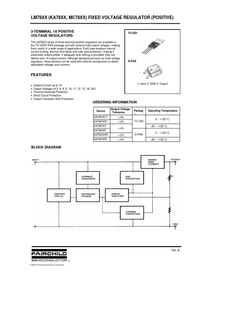 18v Dc Power Supply Circuit Using Lm7818 T Lm7805 Lm7806 Lm7809 Lm7812 Ics Diagram 3 30v A World Rh Circuitdiagramworld Com 24 Volt Regulated 3v
