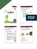 PPT Handout BFC 3042 Chapter 4b