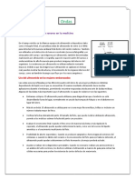 Aplicación de Las Ondas SA0111141005