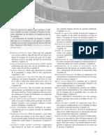 Glosario Financiero.pdf