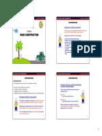 PPT Handout BFC 3042 Chapter 4a