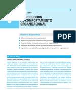 CAP.1 Introducción al CO-idalberto-chiavenato.pdf
