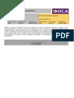 11 c Carta Documento