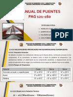 Manual de Puentes Pag 121-160