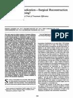 Claudicatie 3.pdf