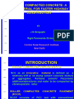 RCCP Presentation