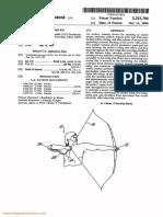 formaster.pdf