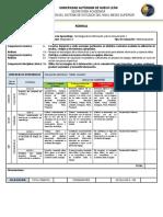 Rubrica Tic 1 Integradora 2 Ago-dic16.PDF