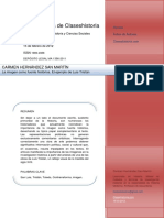 Dialnet-LaImagenComoFuenteHistorica-5170656