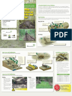 GLSL Controlling Soil Erosion