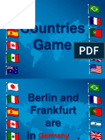 countries-game-fun-activities.pptx