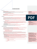 PFR_ExamAid_Unknown.pdf