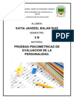Copia de Universidad Juàrez Autònomade Tabasco Katia