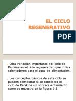 99203590-CICLO-REGENERATIVO