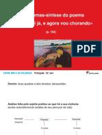 p164_esquemas_sintese_cantei_ja.pptx