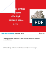 p156 Esquemas Sintese Perdiga