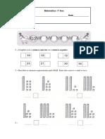 ficha final matematica 2.pdf
