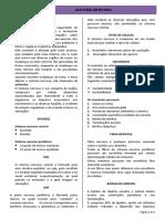 06.sistema_nervoso.pdf