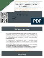 PCO - II.pptx