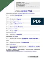 023 Derecho Penal Parte Especial Derecho 17-6-16,0