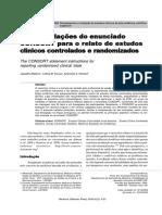 consort 2010 artigo.pdf